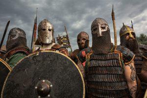 viking-reenactors-2495176
