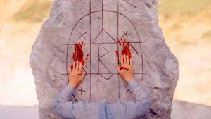 midsommar-pelicula-ari-aster-horror-resena-review-opinion-critica-6